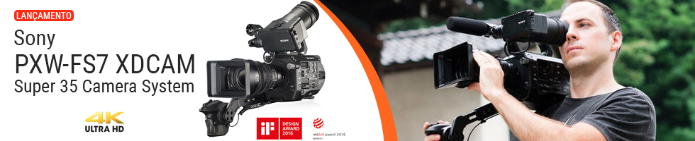 banner-camera-sony