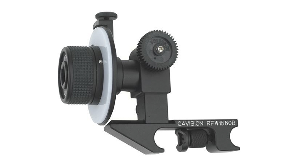 Cavision RFD15BM Basic Mini Single
