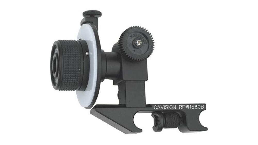 Cavision RFD15BM Basic Mini Single