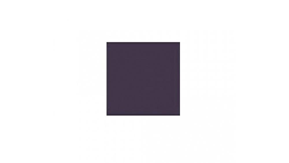 Filtros Tiffen 4×4 UPOL – Filtro Polarizador 4×4