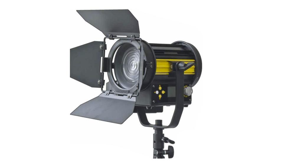 Fresnel Prolite NF-13.000 FS