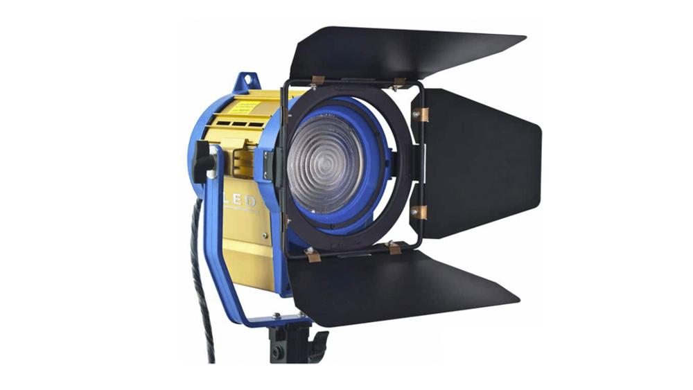 Fresnel Prolite NF-25.000 FS