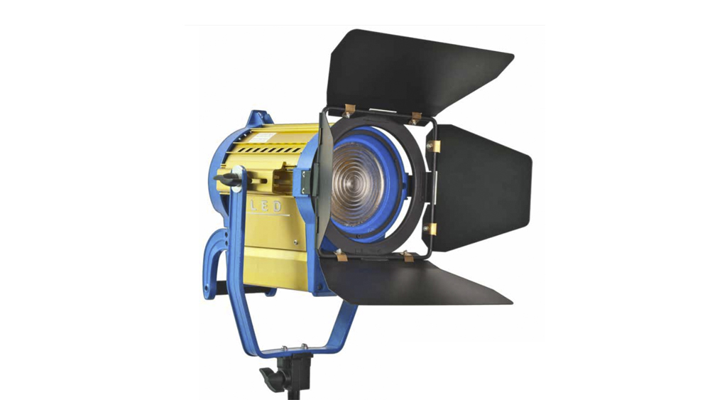 Fresnel Prolite NF-30.000 FS