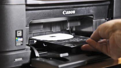 impressoes_em_disco