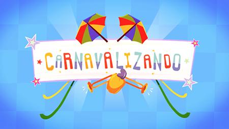 carnavalizando