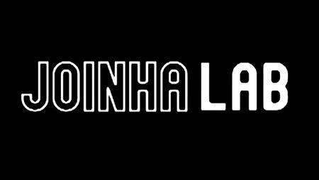 joiha_Lab